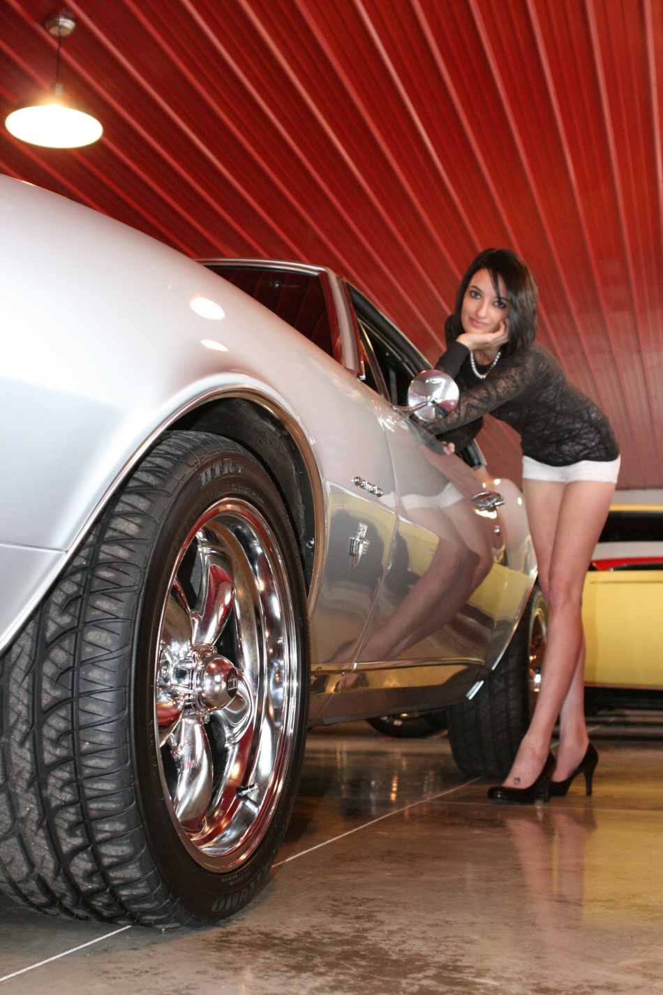 cars for sale, muscle cars