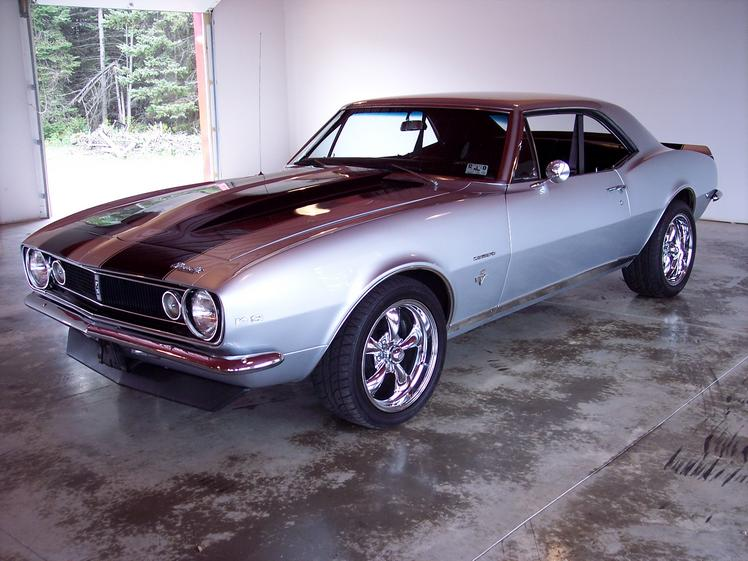 1967_camaro_for_sale