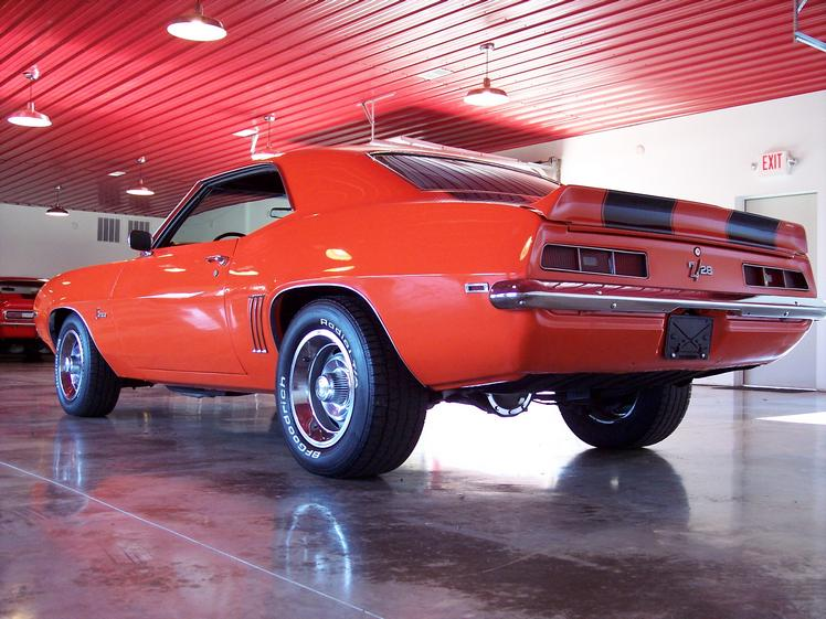 hugger_orange_camaro_for_sale_3