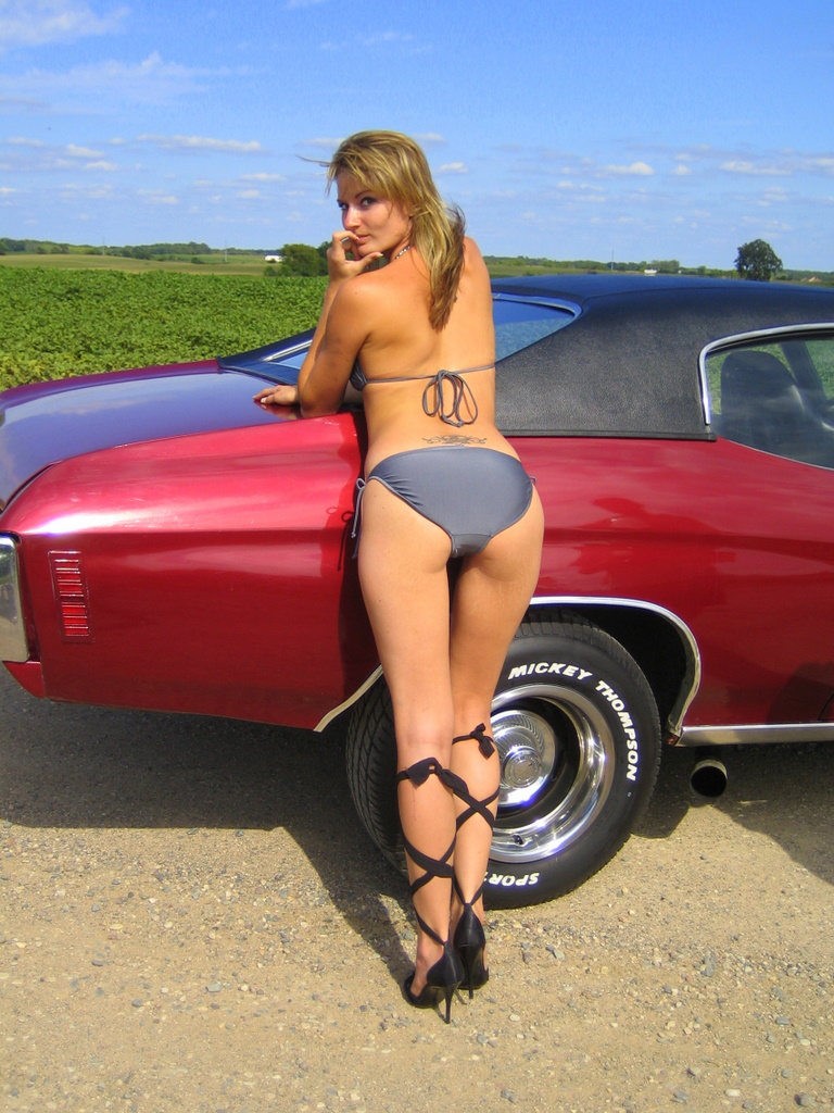 girl-with-muscle-car